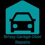 Brizzy Garage Door Repairs
